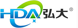 HONGDA SPRAYING ELECTROMECHANICAL CO.,LTD